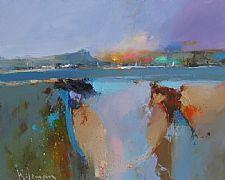 Remembering When by Peter Wileman FROI RSMA FRSA