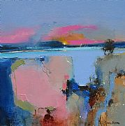 Reverie by Peter Wileman FROI RSMA FRSA