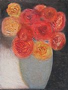Roses by Vivienne Williams RCA