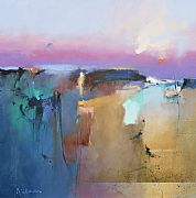 Somewhere Only We Know by Peter Wileman FROI RSMA FRSA
